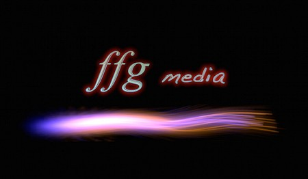 Ffgmedialogo
